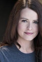 Katie   Bevard