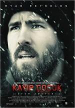 Kayıp Çocuk (2014) afişi