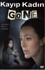 Kayıp Kadın (2011) afişi