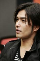 Kazuki Kitamura profil resmi