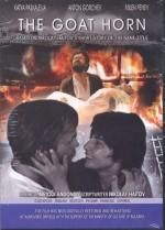 Keçi Boynuzu (1972) afişi