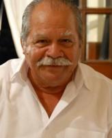 Kemal İnci profil resmi