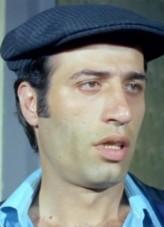 Kemal Sunal profil resmi