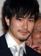 Ken'ichi Matsuyama profil resmi