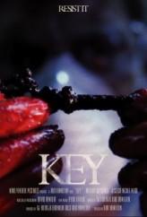 Key (I) (2011) afişi