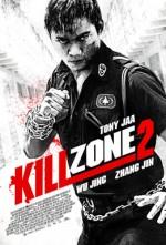 Kill Zone 2