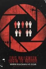KillCam: Live  afişi