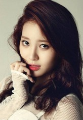 Kim Ah-young Oyuncuları
