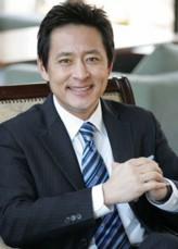 Kim Byeong-Se profil resmi