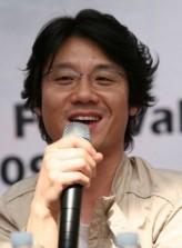 Kim Dong-won profil resmi