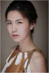 Kim E-Jung