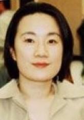 Kim Eun-hee profil resmi