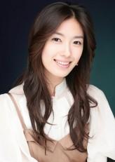 Kim Hyo-Seo profil resmi