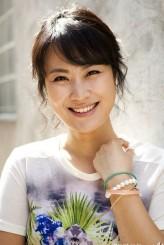 Kim Jae-Hwa