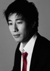 Kim Jae-man