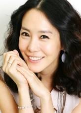 Kim Jeong-eun