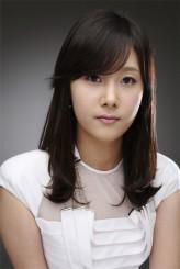 Kim Ji-min (i) profil resmi