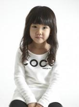 Kim Ji-Young (II)