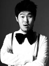 Kim Ki-bang