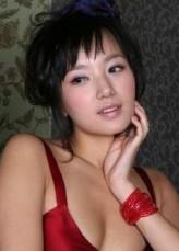 Kim Min-kyung (iii)