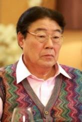 Kim Seong-gyeom Oyuncuları