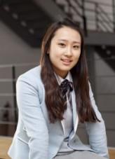 Kim Seul-gi (i)
