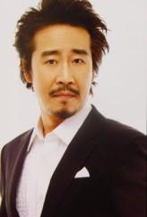 Kim Sung-Gi