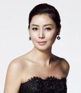 Kim Sung-ryung profil resmi