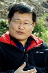Kim Won-seok profil resmi