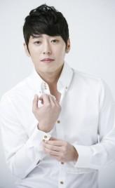 Kim Young-Hoon Oyuncuları