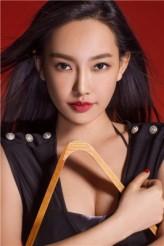 Kimmy Tong