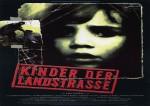 Kinder Der Landstrasse  afişi