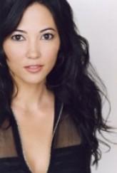 Kiralee Hayashi profil resmi