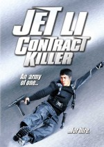 Kiralık Katil (1998) afişi