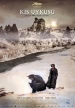 Kış Uykusu Full HD 2014 izle