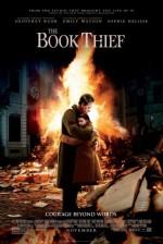 Kitap Hırsızı