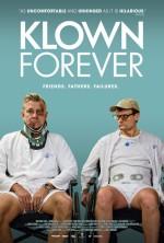Klovn Forever (2016) afişi