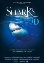 Köpekbalıkları (2004) afişi