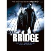 Köprü (II) (2011) afişi