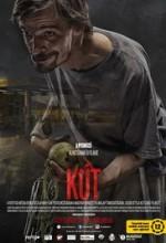 Kút (2016) afişi