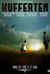 Forgotten Letters (2012) afişi