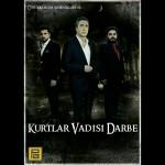 Kurtlar Vadisi: Darbe Full HD 2017 izle