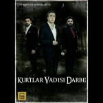 Kurtlar Vadisi: Darbe (2017) afişi