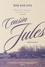 Kuzen Jules (1973) afişi