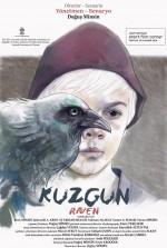 Kuzgun (2016) afişi