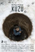 Kuzu (2014) afişi
