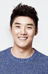 Kwon Hyuk-soo