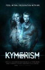 Kymerism (2018) afişi