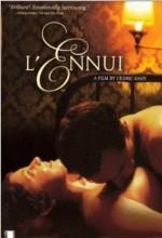 Can Sıkıntısı Erotik Film +18 izle