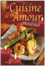 La Cuisine De L'amour (2009) afişi